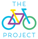 The Bike Project