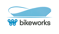 Bikeworks CIC