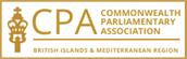 CPA Secretariat