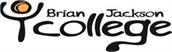 BRIAN JACKSON COLLEGE