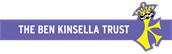 The Ben Kinsella Trust