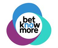 Betknowmore UK