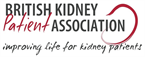 The British Kidney Patient Association