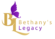 Bethany's Legacy CIC
