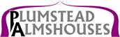 Plumstead Almshouses