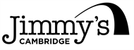 Jimmy's Cambridge