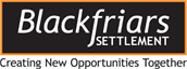 Blackfriars Settlement
