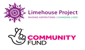 Limehouse Project