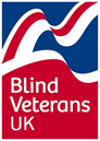 Blind Veterans UK