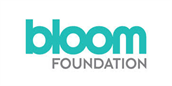 Bloom Foundation