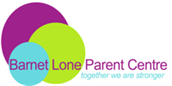 Barnet Lone Parent Centre