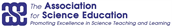 Association for Science Education