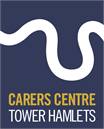Carers Centre, Tower Hamlets