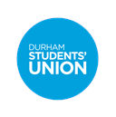 Durham Students Union
