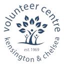 Volunteer Centre Kensington & Chelsea