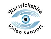 Warwickshire Vision