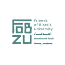 Friends of Birzeit University