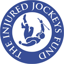 The Injured Jockeys Fund