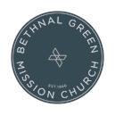 Bethnal Green Mission Church