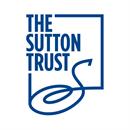 Sutton Trust logo