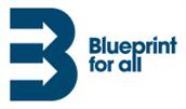 Blueprint for All