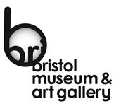 Bristol Museums