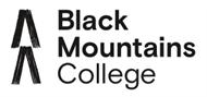 Black Mountains College