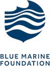 Blue Marine Foundation