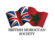 The British Moroccan Society