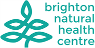 Brighton Natural Health Centre