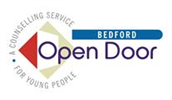 Bedford Open Door (A counselling service for young people)
