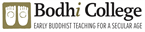 Bodhi College
