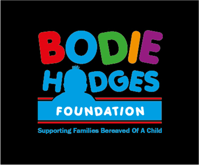 Bodie Hodges Foundnation
