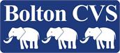 Bolton CVS
