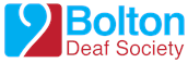 Bolton Deaf Society