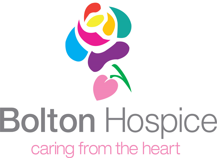 Bolton Hospice Colour Logo Alt Heart