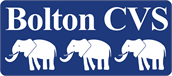 Bolton Community and Voluntary Services (CVS)