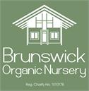 Brunswick Organic Nursery