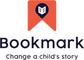 Bookmark Reading