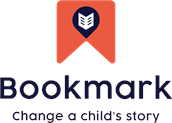Bookmark Reading Charity