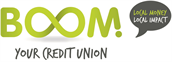BOOM! Credit Union (West Sussex and Surrey Credit Union)