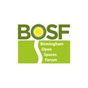 Birmingham Open Spaces Forum