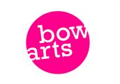 Bow Arts Trust