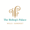 The Bishops Palace Wells