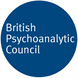 British Psychoanalytic Council