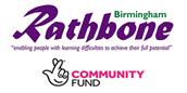 Birmingham Rathbone