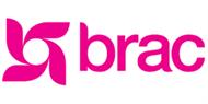 BRAC UK
