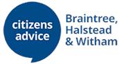 Citizens Advice Braintree, Halstead & Witham
