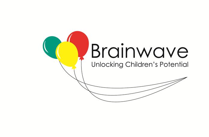 Brainwave Centre