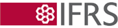 The IFRS Foundation